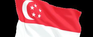 1 คำแนะนำการเดินทาง สิงคโปร์