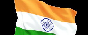 1 คำแนะนำการเดินทาง อินเดีย