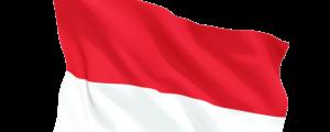 1 คำแนะนำการเดินทาง บาหลี อินโดนีเซีย