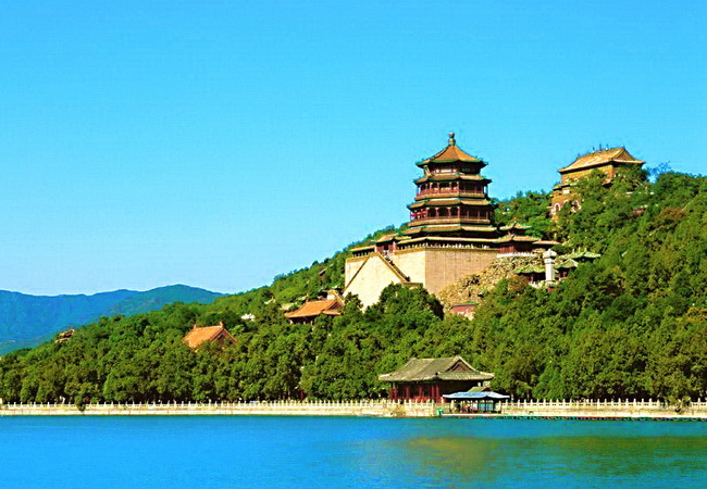 tour-beijing-great-wall-of-china-imagerymuseum-summer-palace-russian-market-5-day-tg