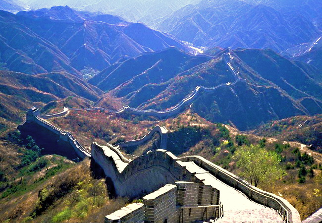 tour-beijing-great-wall-of-china-ming-tombs-tiananmen-square-ancient-palace-5-days-tg