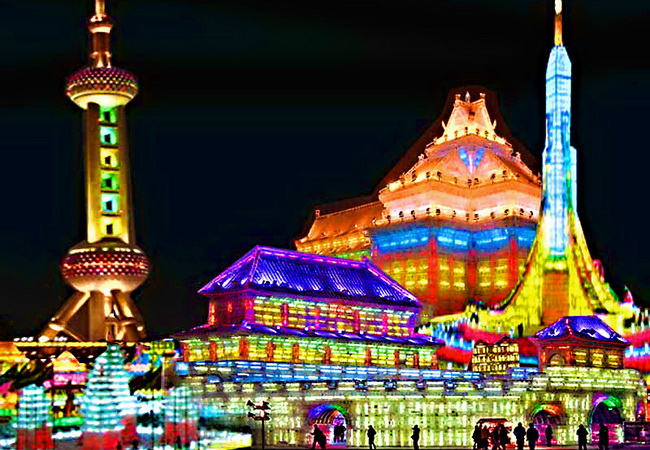 tour-beijing-harbin-ice-sculpture-festival-siberian-tiger-park-the-great-wall-of-china-6-days-ca