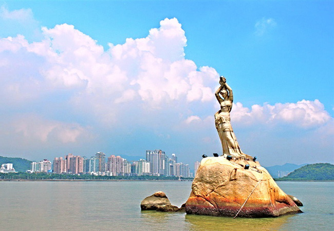 tour-hong-kong-macau-venetian-4-days-tg