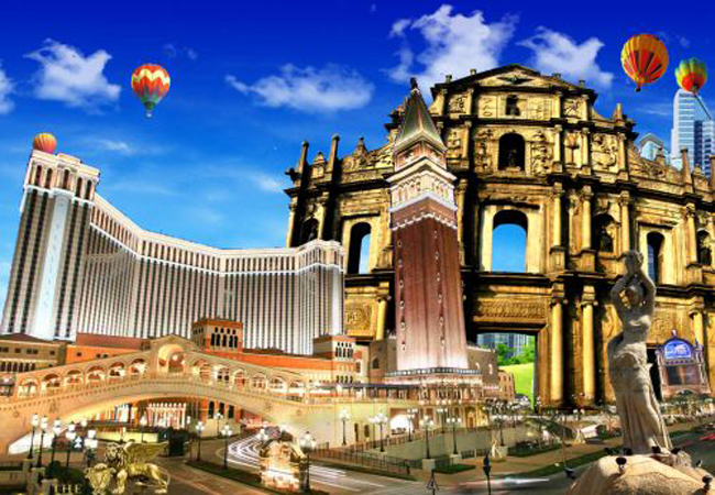 tour-macau-zhuhai-3-days-thai smile.jpg