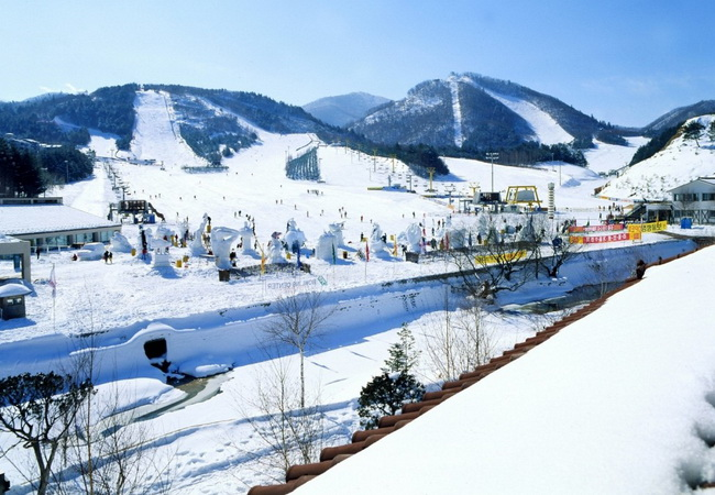 tour-south-korea-kungwon-kiengkee-soul-5-days-8b